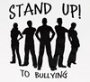 SV High Stands Up to Bullying! image