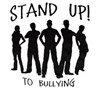F.P. Donnelly Stands up to Bullying image