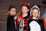 Brookside P.T.A. Trunk or Treat image