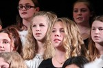 Holiday concerts showcase student talent image