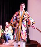 BRAVO for SSP's Joseph and the Amazing Technicolor Dreamcoat image