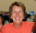 Picture of Marion Foley