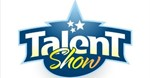 Talent show clipart
