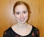 Photo of Kristen Allen