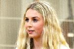 Picture of Elizabeth Zelenyak