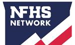 nfs network logo