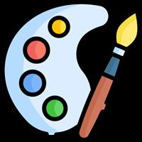Coloring & Creativity
