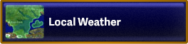 Button that reads local weather and links to weather radar site