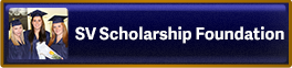 Button that reads and links to S V Scholarship Foundation
