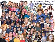 17-18 calendar cover thumb.jpg image